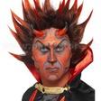 Profilový obrázek Punkeeer1