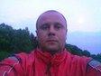 Profilový obrázek Karel Nedorost