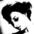 Profilový obrázek anna134