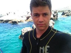Profilový obrázek JanVesely