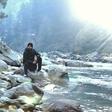 Profilový obrázek Himanshuarya9162