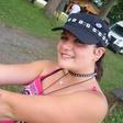 Profilový obrázek lolina22