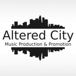 Profilový obrázek Altered City