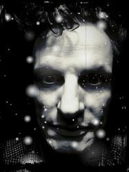 Profilový obrázek cogent