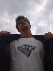 Profilový obrázek remix337