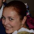 Profilový obrázek Kajča Spišáková