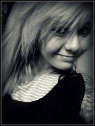 Profilový obrázek Nikča.V