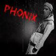 Profilový obrázek Phonix