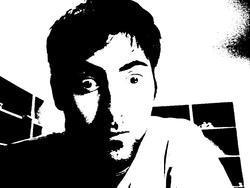Profilový obrázek kosokrychlov