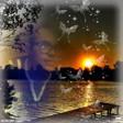 Profilový obrázek jansamko