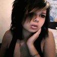 Profilový obrázek Tera LovesDrums