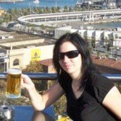 Profilový obrázek Petra Silbernáglová