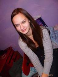 Profilový obrázek Eleonora Harakop