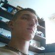 Profilový obrázek michalhawlik