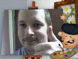 Profilový obrázek pavel13