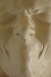 Profilový obrázek kulhánek