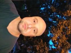 Profilový obrázek Honza Rausa