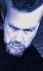 Profilový obrázek Broniss