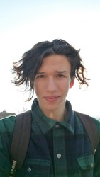Profilový obrázek Matalindner