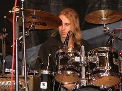 Profilový obrázek Robert Bob Vémola