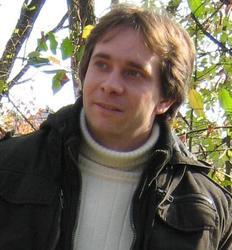 Profilový obrázek Jan Dudek