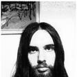 Profilový obrázek Vlad Manson