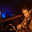Profilový obrázek Vojta Violinist