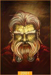 Profilový obrázek BoiosDruid