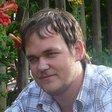 Profilový obrázek Michal Rott