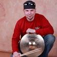 Profilový obrázek Marek Vitamvas