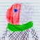 Profilový obrázek kyberJon