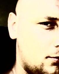 Profilový obrázek Mariodobroslav1