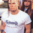 Profilový obrázek Cowboys from hell