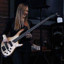 Profilový obrázek Tereza Pavlíčková
