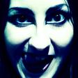Profilový obrázek DeathMannequin