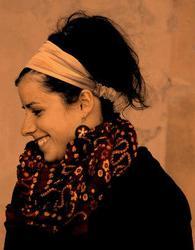 Profilový obrázek petuuula