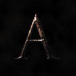 Profilový obrázek Anguis