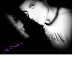 Profilový obrázek Dream