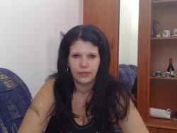 Profilový obrázek ajinka007