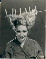 Profilový obrázek LivinaO