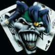 Profilový obrázek Joker <cz>