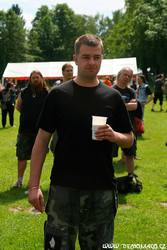 Profilový obrázek kadaver