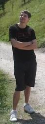 Profilový obrázek adys6