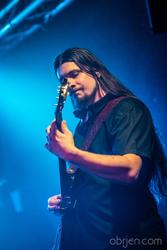 Profilový obrázek Tomáš Kraus