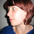 Profilový obrázek waszek - káťa