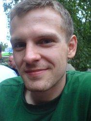 Profilový obrázek kubsed