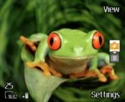 Profilový obrázek tacud12