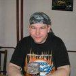 Profilový obrázek Petr Palenčar