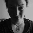 Profilový obrázek Emily