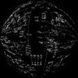 Profilový obrázek memobo